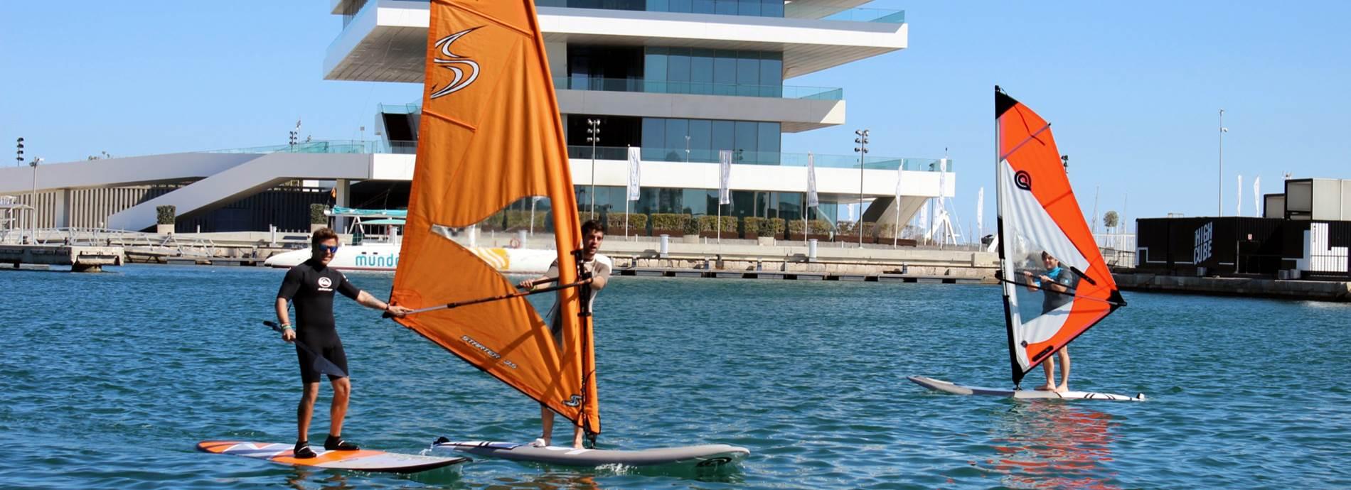 windsurfenvalencia.jpg